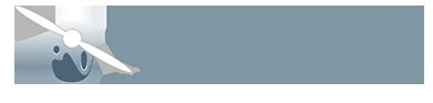 logo rosique