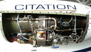 motor citation